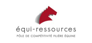 Equiressources