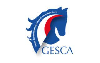 gesca