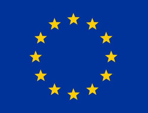 Règlement dans les pays membres de l' UET