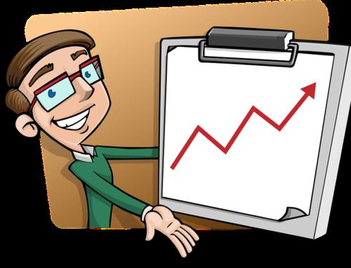 Données statistiques Courses